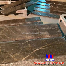 Emperador Dark Marble Window Sill