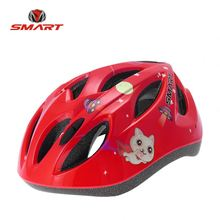 New model kids scooter helmet bike scooter helmet