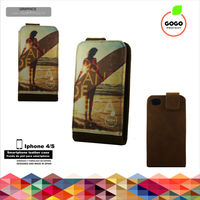 sublimation cases Spain