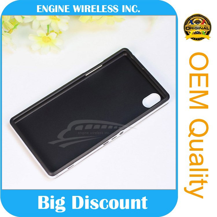 guangzhou manufacturers case for xperia arc s