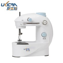 CE GS UKICRA new home sewing machine parts hot sale