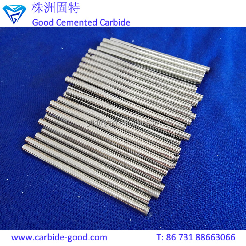 polished carbide rod (45).jpg