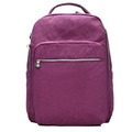 Popular College Backpack Leisure Backpack