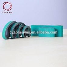 abrasive gxk51 diamond Sanding Belt for grinding