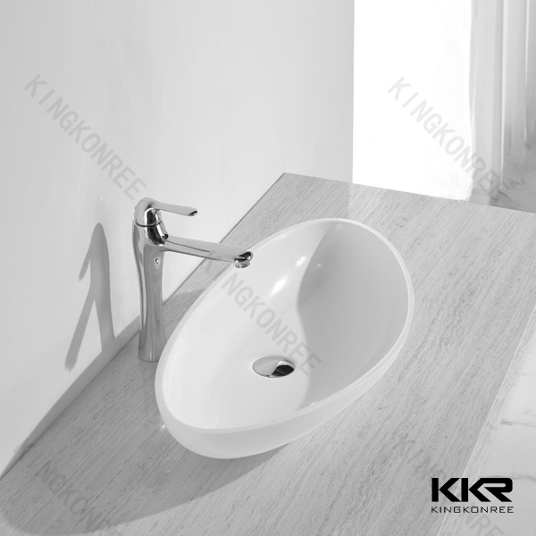Granite & Marble Stone Kitchen and Bathroom Wash Sink / Basin
