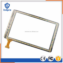 Professional Tablet lcd digitizer glass touch screen display