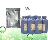 Refill toner power for Kyocera mita
