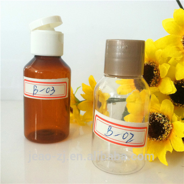 Promotional Popular wholesale imitation perfumes 30ml
