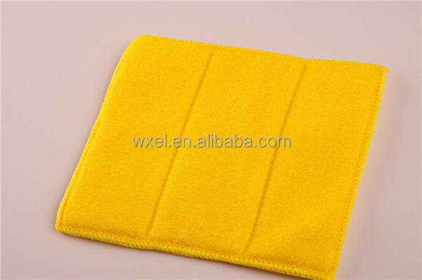 microfiber cleaning cloth german kitchen towel
