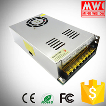 led driver switching power supply 12v 5a dc transformer gold supplier