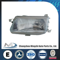Auto lamp, head light, head lamp for Opel Astra F 90511089/90511090