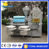 Rubber oil refinery equipment Rubber seed oil press machine/ extraction plant