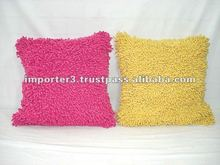 Cotton Cushion Cover / Cushion Cover / Cotton Cushion