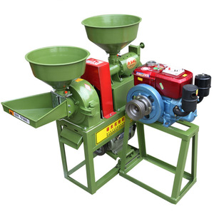 The world best rice mill machinery price in india for sale