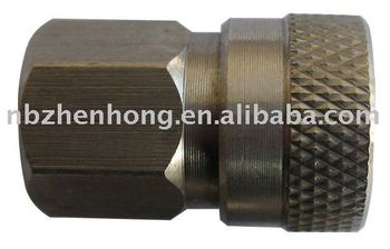 Female Quick Disconnect / Quick Couplings / Quick Disconnect Fitting