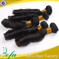 wholesale hair natural hair types brazilian hair