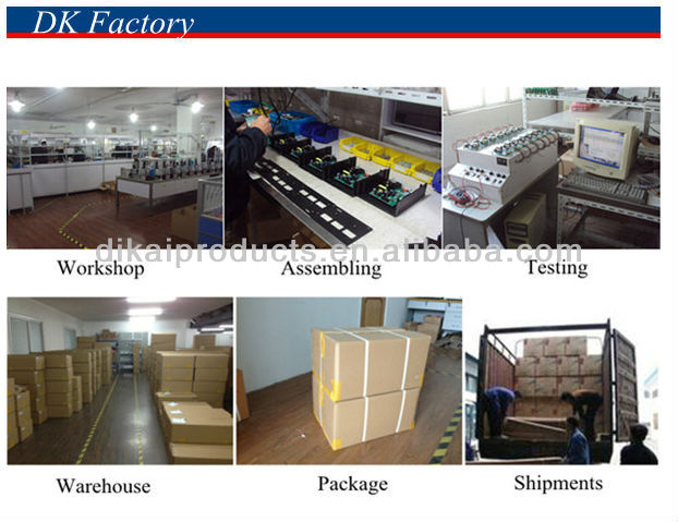 DK-802 high quality intermittent expiry date printing machine manufacturer