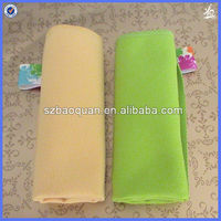 Top quality promotion personalized eyeglass cleaning cloth definition