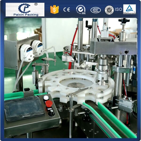 manual liquid filling machine,jam filling and packing machine,cream filling machine 50ml