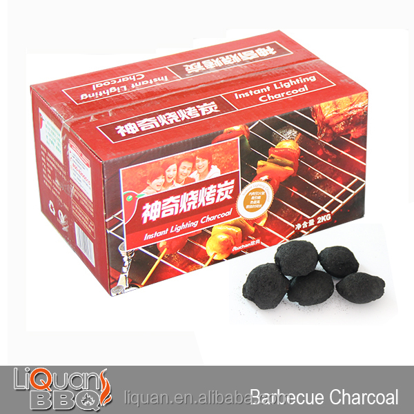 Best charcoal for bbq lump hardwood natural charcoal briquettes