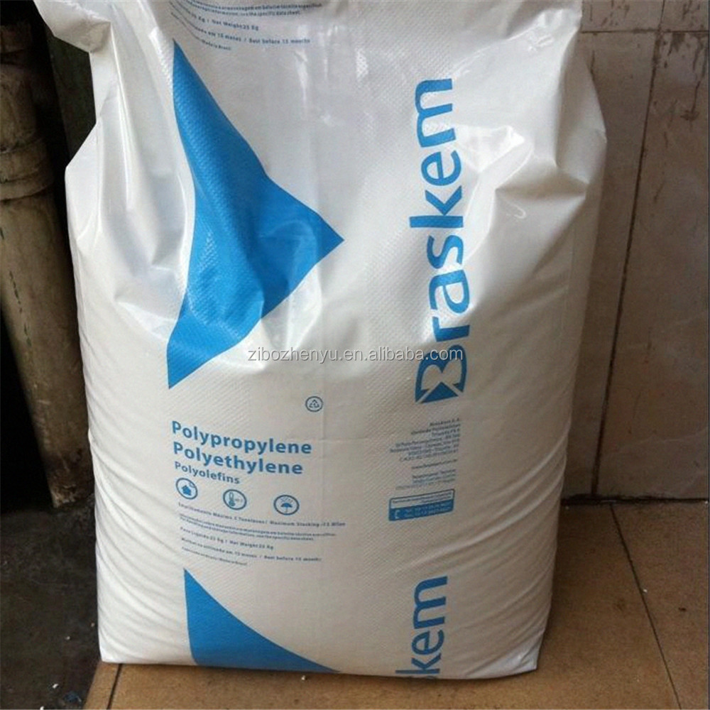 Virgin LDPE Resin Low Density Polyethylene/virgin ldpe granules