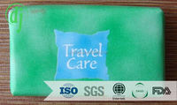 cheapest hotel soap /company top grade hospital and hotel antiseptic soap