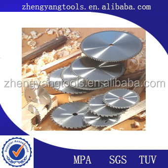 band saw blades wood