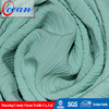 alibaba wholesale colorful blue and white stripe satin fabric