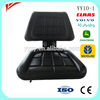 China wholesale comfortable Toyota farm tractor seat for sale