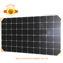 China Custom Made 275W 60pcs cells chinese photovoltaics solar panels