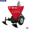 Compact tractor PTO driven 2 row potato planter