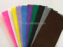 Roofing felt/Spray paint felt padding needle punched nonwoven felt/mattress