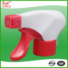 China New big hand and High quality plastic 12v dc sprayer pump WITH ISO
