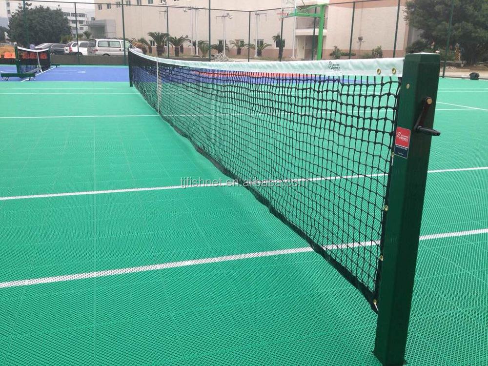 Tennis Court Equipment  Tennis Warehouse