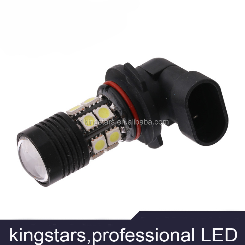 wholesale auto parts led fog lamps bulbs H8 H11C ree+5050 12smd led fog lamps for cars trucks h7 bulb auto fog light