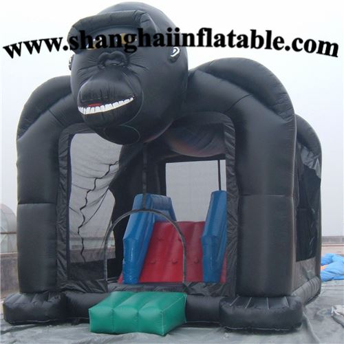 2016 indoor soft inflatable castle for kids playgrounds/free design happy land kids playsets for fun