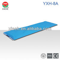 Patient Transfer Bed YXH-8A