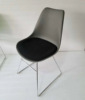 /product-detail/leisure-armless-hot-selling-modern-plastic-cushion-seat-chair-60830510093.html