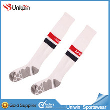 Promotion best selling soccer socks