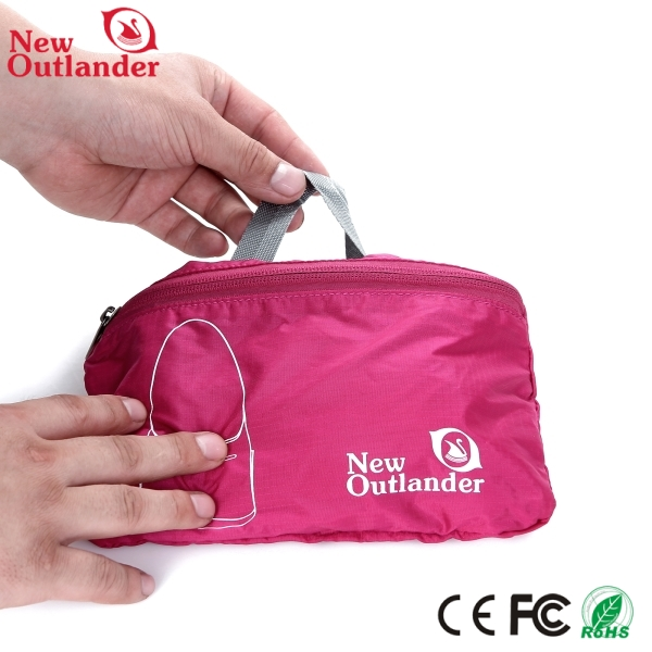 Online shop chian cosmetic beach bag