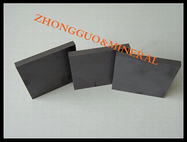 F400 boron carbide B4C Factory wholesale