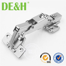 best quality soft closing cabinet door 165 degree hinge