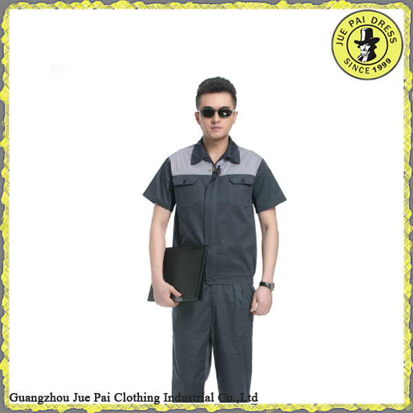 Construction Worker Uniforms,Security Company Uniforms,Work Smock Uniforms