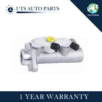 Factory Direct Brake Master Cylinder for DAEWOO DAMAS 51100A80D02-000