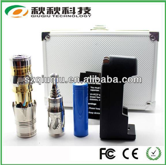 Newest High Quality Maraxus Mod,Maraxus Mechanical Mod/iron Man Mod/QIUQIU Mechanical Mod