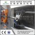 PVC coated wire gabion mesh machine Powder coated wire gabion mesh machine