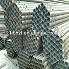 small diameter bulk tube