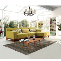 Modern Couch Design Living Room Sofa