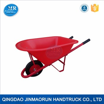 2016 Professional Design Children Small Load Wheelbarrow