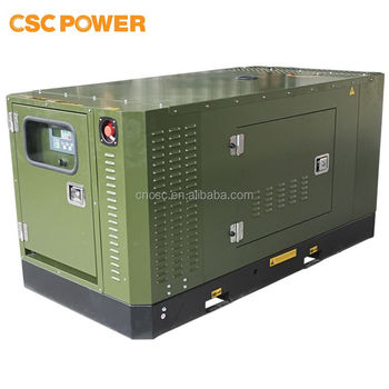 100% buy this military quality! 30kva diesel generator with cummins engine